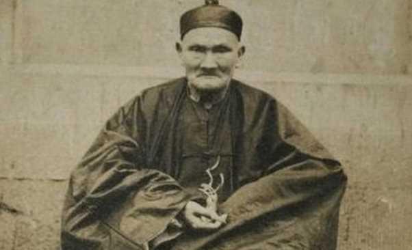 Inilah Manusia Tertua di Dunia Berumur 256 Tahun