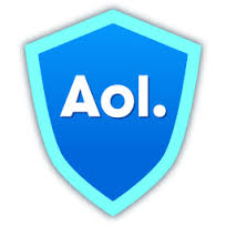 Download AOL Shield Browser 1.0.21.0 2019 Latest