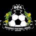 Seleção Baamense de Futebol - Elenco Atual