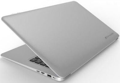 Starmobile Engage Aura Launched; 14-inch Stylish Windows 10 Laptop For Only Php7,999