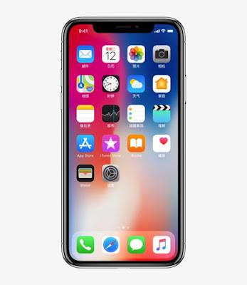 iphone-x-lock-tai-ha-noi