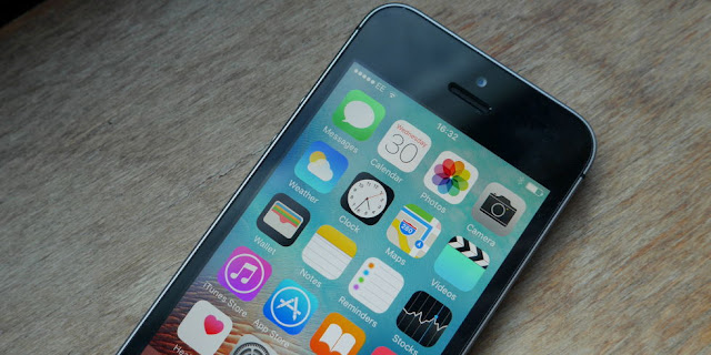 iphoneda-olmasi-gereken-uygulamalar