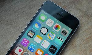 İPhone`da Olması Gereken Uygulamalar