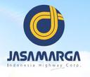 Lowongan kerja PT JASAMARGA (Persero) Seluruh Indonesia