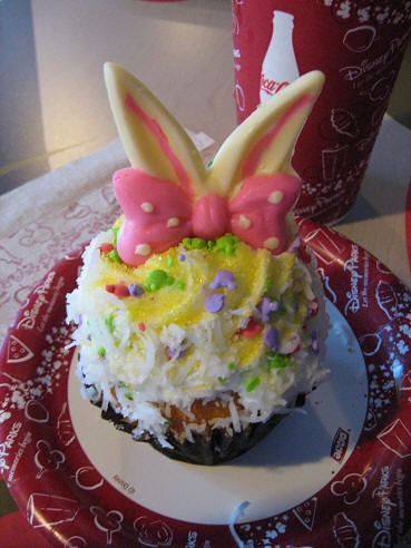 Easter cake || Easter yummy cakes ideas 2017