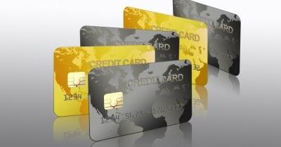 ge credit card payment easy online payment credit card. Black Bedroom Furniture Sets. Home Design Ideas