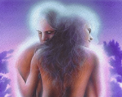 """Resultado de imagem para Cuidado com a energia sexual - """"Energia sexual é energia criativa que move a vida, nossas vontades e desejos"""" (Carl Gustav Jung)"""