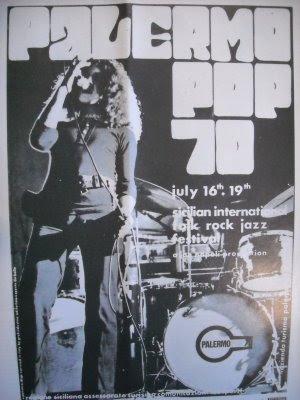 palermo pop 1970