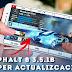 Asphalt 8 3.5.1b Super Actualización Para Android