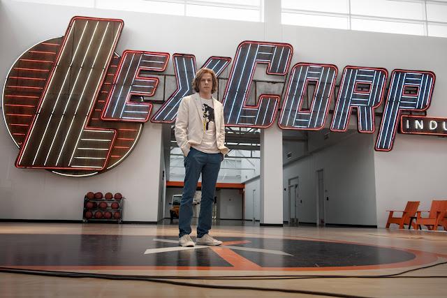 batman v superman jesse eisenberg lex luthor