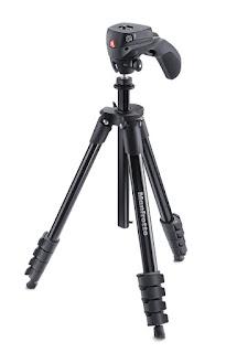 como-fotografiar-productos