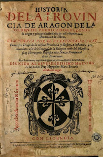 https://books.google.es/books?id=Lg1Wu4PSYicC&printsec=frontcover&hl=es#v=onepage&q=montaluan&f=false
