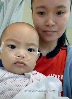 http://www.kateginting.com/2018/03/pengalaman-sendiri-bayi-1-tahun-kurang-darah-merah-atau-anemia.html