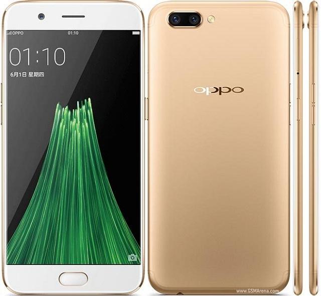 oppo-r11-mobile