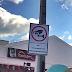Inicia hoje (19), fiscalização externa por videomonitoramento em Sobral