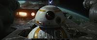 Star Wars: The Last Jedi Image 2 (20)