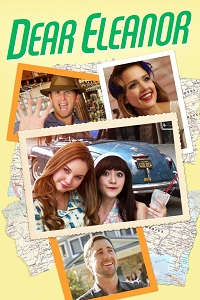 Watch Dear Eleanor Online Free in HD
