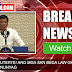 Duterte Shocked all San Beda Law Grand Alumni After Exposing Truth. Find out