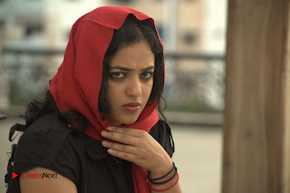 Ghatana Telugu Movie Latest Stills .COM 0009.jpg