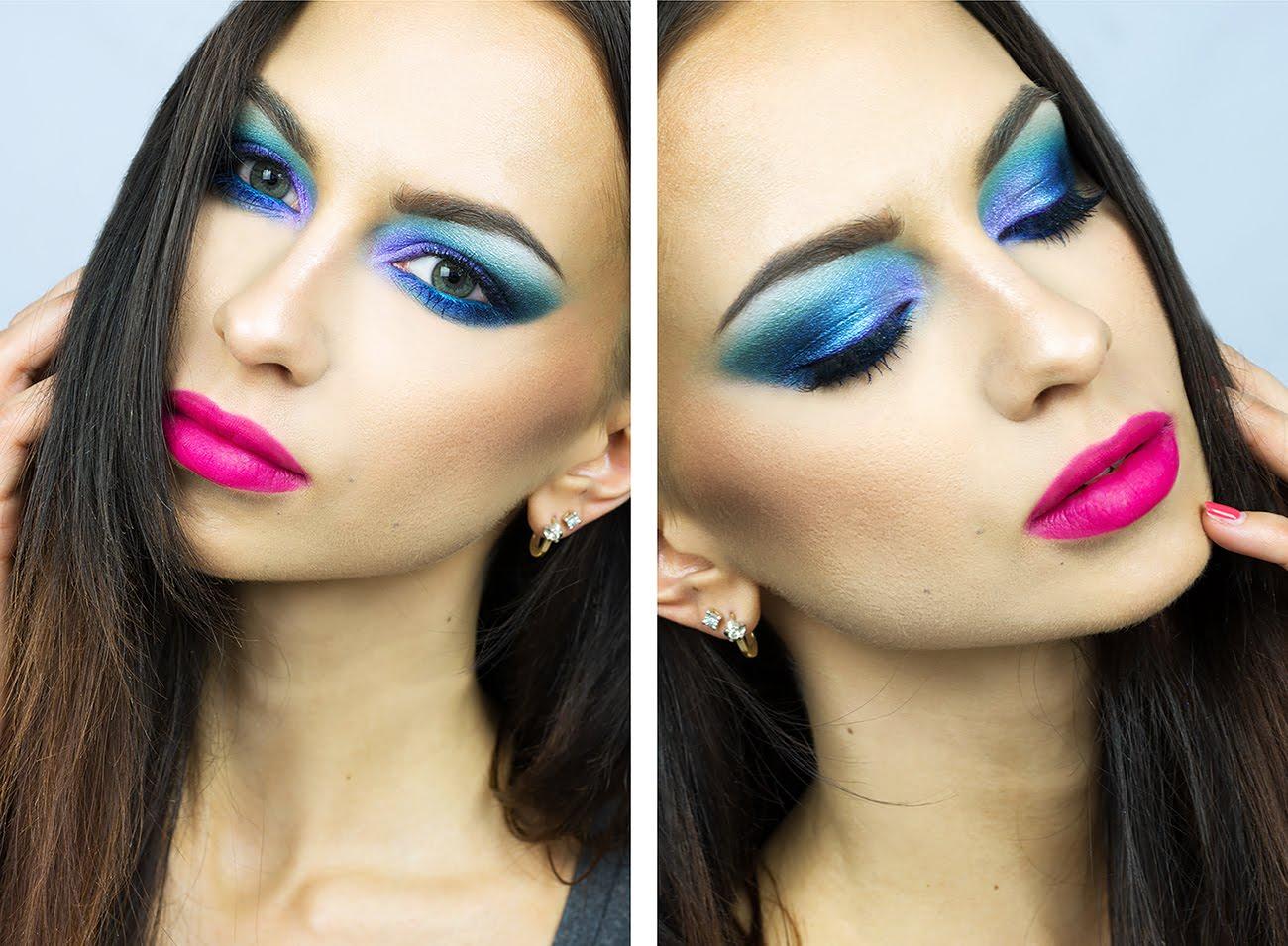 makijaż-artysztyczny-makijaż-kolorowy-makijaż-wieczorowy-makijaż-ślubny-kinga-czarnecka-kamini-makeup-makijaż-poznań-wizazystka-poznań