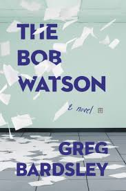 https://www.goodreads.com/book/show/29099225-the-bob-watson?ac=1&from_search=true