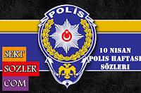 Sevgili kullanıcılarımız, sizler için 10 Nisan Polis Haftası Sözleri bulduk, buluşturduk ve bir araya getirdik. İşte Kısa Anlamlı Polis Haftası Mesajları sizlerle.