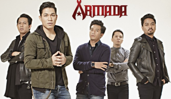 3 Album Lagu Armada Mp3 Terbaik dan Paling Top Full Rar, Armada Band, Pop, Full Album, Grup Band,3 Album Lagu Armada Mp3 Terbaru dan Paling Top Full Rar