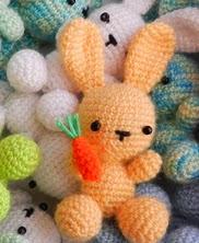 http://daxarabalea.blogspot.com.ar/2014/08/conejos-granel-patron.html