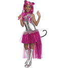 Monster High Catty Noir Costumes Costumes