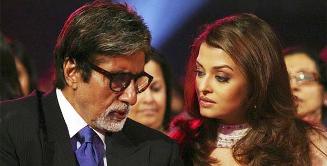 Big+B+and+Aishwarya+unite+for+Mani+Ratnam%E2%80%99s+next+film.jpg