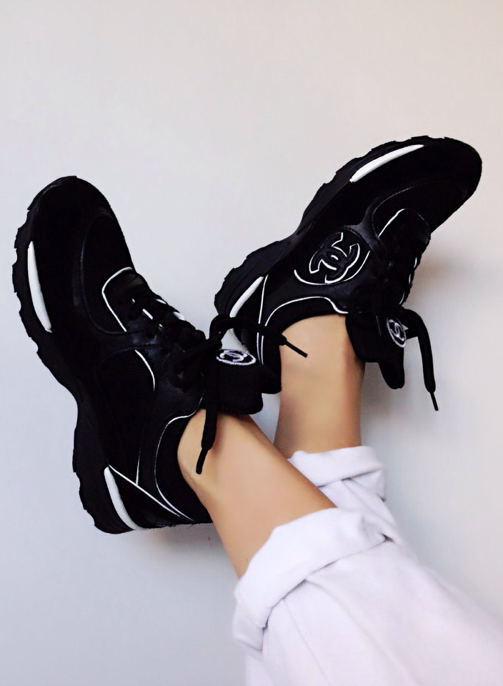 Ultimate Trends : Memorable Pairs of Shoes For Footwear Lovers