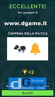 emoji quiz soluzioni livello 1 (5)