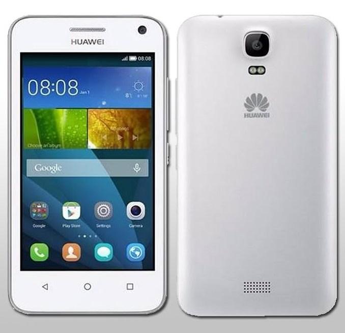 Huawei Y3  Y360-u61  Stock Rom