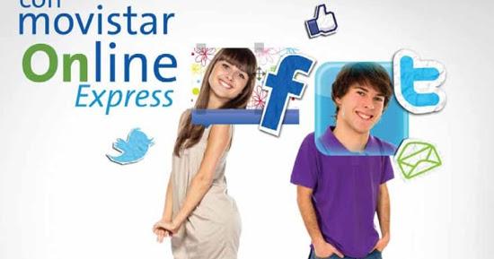 Online Movie Star