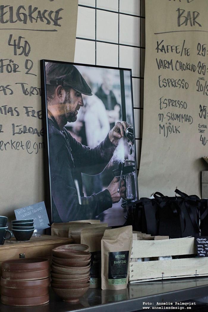 annelies design, webbutik, webbutiker, webshop, nätbutik, inredning, inredningsbutik, butik, varberg, barista, kaffe, tavla, tavlor,