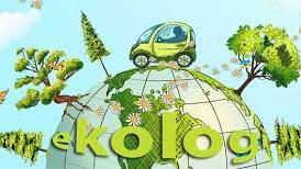 Pembangunan Berbasis Ekologis