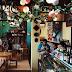 Batu Cafe Davao