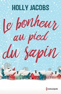 https://regardenfant.blogspot.be/2018/03/le-bonheur-au-pied-du-sapin-dholly.html
