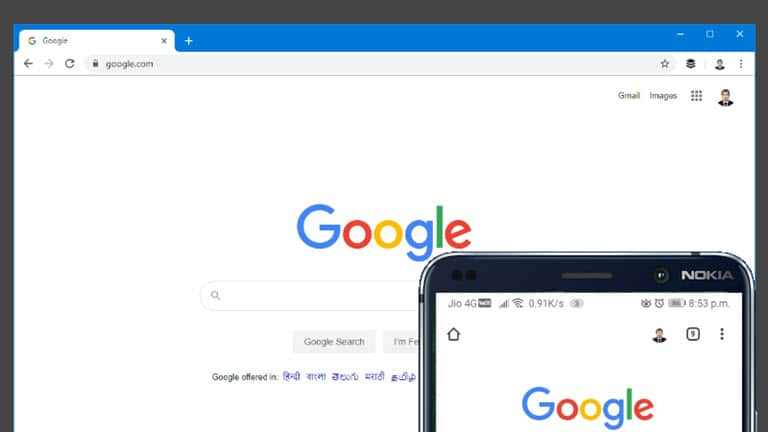 Google Chrome to get a better tab management feature