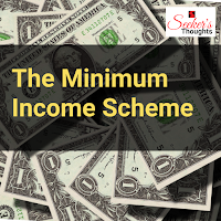 https://www.seekersthoughts.com/2019/04/the-minimum-income-scheme-in-congress.html