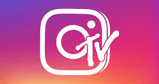 تحميل تطبيق IGTV الجديد من إنستغرام للأندرويد و الآيفون