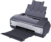 Epson Stylus Photo 1400 Driver Download