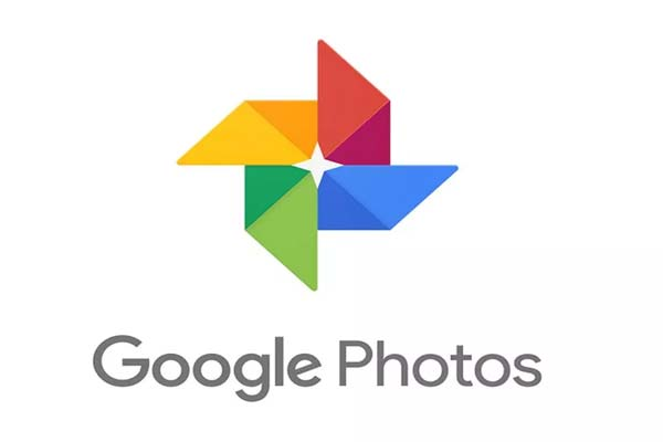 Google Foto Unlimited