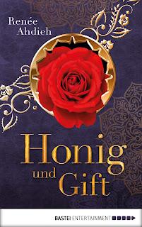 978-3-7325-3877-5-Ahdieh-Honig-und-Gift-org-Rezension-LifeofAnna-lovelylifeofanna