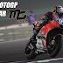 Hasil MotoGP Qatar 2018 Grand Prix