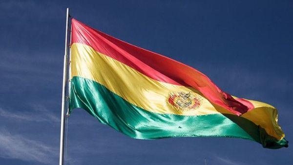 Bolivia expulsa a seis venezolanos por irregularidades