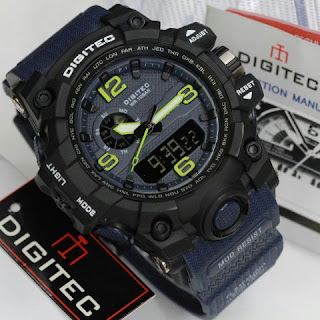 Harga Digitec original model GWG1000