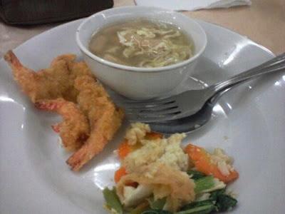 resep udang tempura ncc resep udang tempura jepang resep tempura udang hoka hoka bento resep tempura udang garing resep tempura ikan resep tempura sayur resep nugget udang resep sarapan