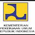 Informasi Lowongan Kerja Non PNS Fasilitator Kementerian PU dan Perumahan Rakyat