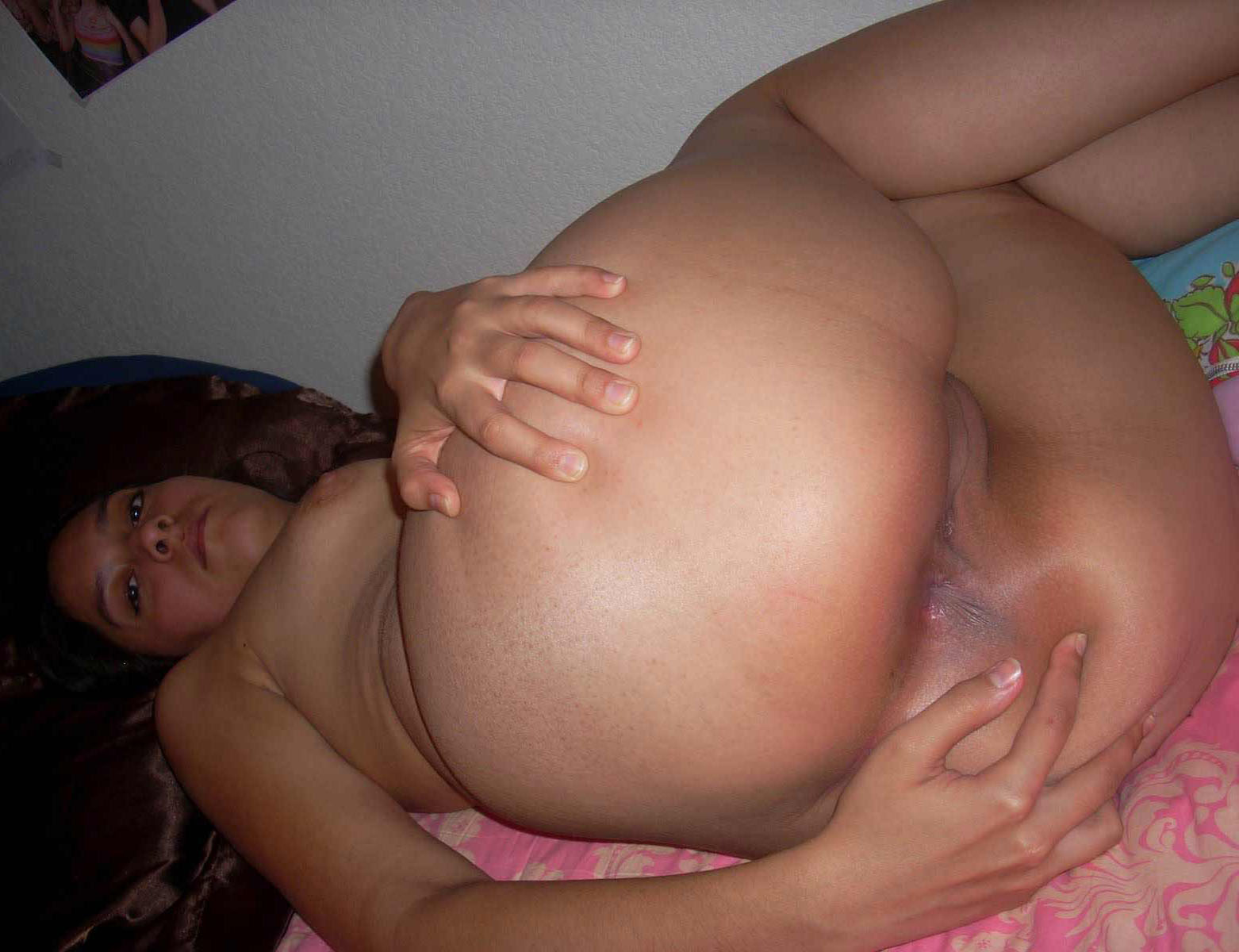 Big Round Ass Porn huge big round ass xxx hip sex porn | big boobs is sexy